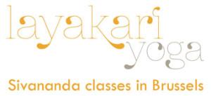 Layakari Yoga