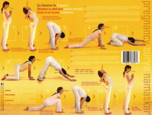 Prenatal-yoga---Sun-Salutation