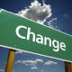 change_word september 2014